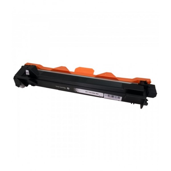 Cartus toner compatibil Brother TN-1090,1500pagini